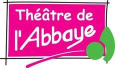 Un théâtre en bord de Marne